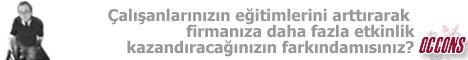 index.php/occonsegitim